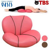 TBSテレビ「ブランチショッピング」